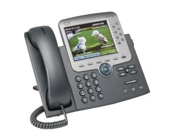 cisco unified ip phone 7975g cisco rh cisco com cisco unified ip phone 7975g user guide cisco ip phone 7975 user guide