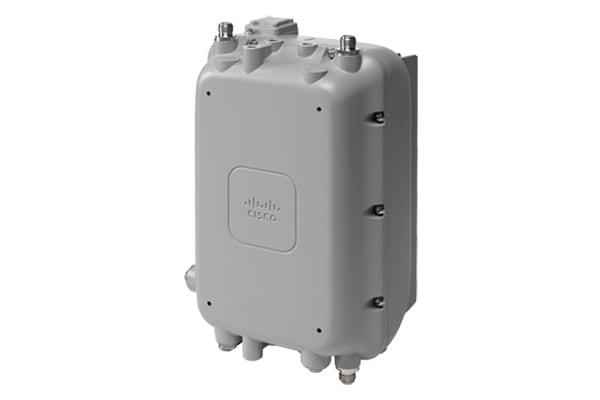 Cisco Aironet 1570 系列接入点(US)