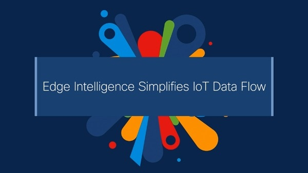 /content/dam/en/us/solutions/internet-of-things/iot-webcasts/demo-edge-intelligence-600x338.jpg