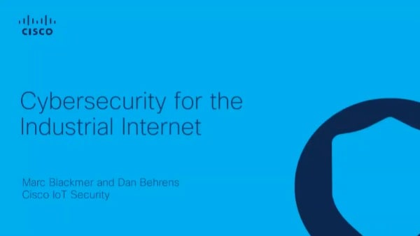 /content/dam/en/us/solutions/internet-of-things/iot-webcasts/webinar-extend-cybersecurity-600x338.jpg