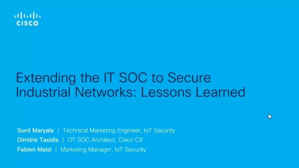/content/dam/en/us/solutions/internet-of-things/iot-webcasts/webinar-extend-it-soc-to-ot-600x338.jpg