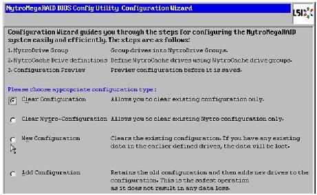 Hadoop as a Service (HaaS) with Cisco UCS Common Platform