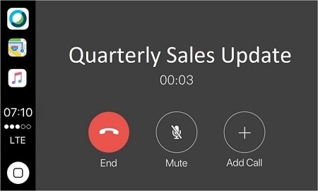 What's New in Webex Meetings Suite (WBS33)