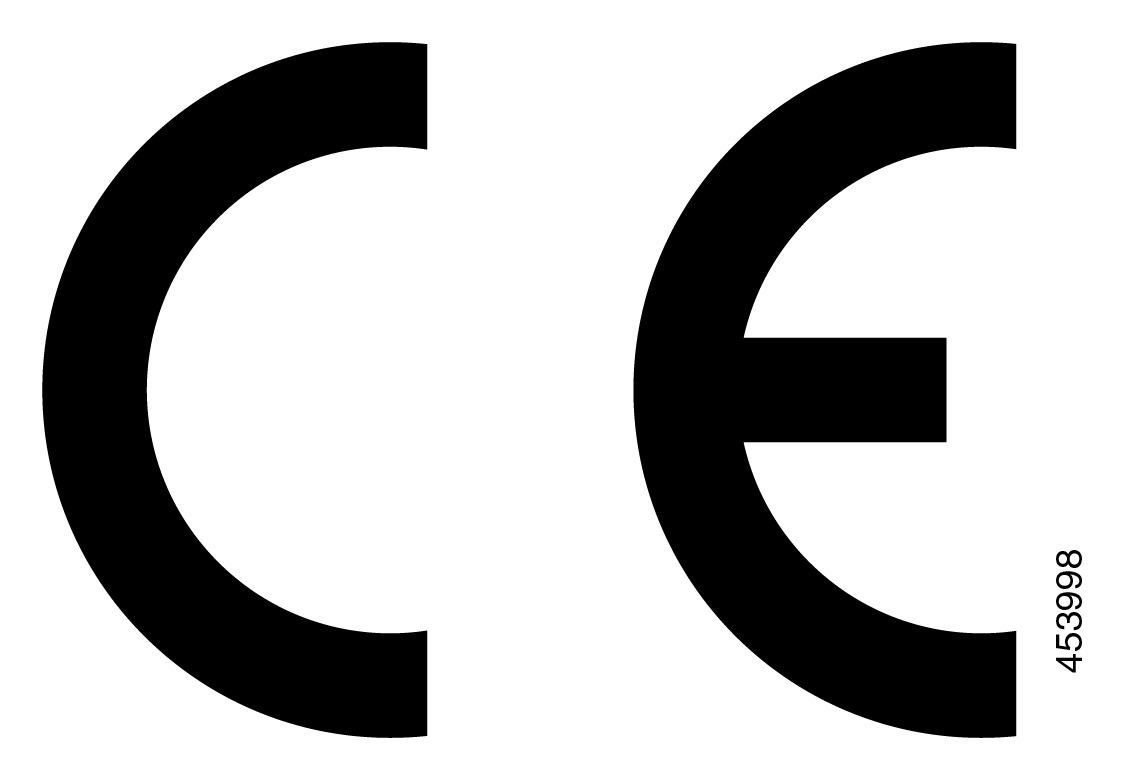CE logosu
