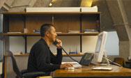 业务与系统咨询服务