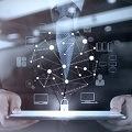 數位轉型可以增加ROI