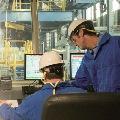 IE4000工业交换机家族现在可支持时间敏感型网络 (TSN)