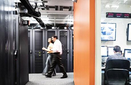 solution_book_datacenter