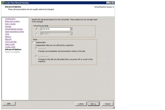 Sles 11 sp2 download iso