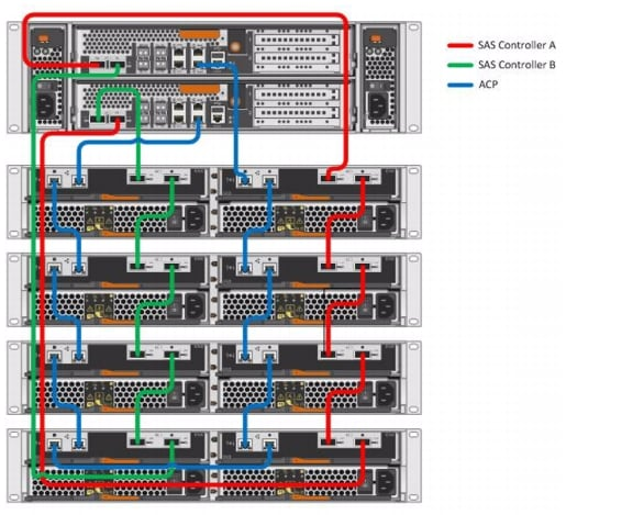 Asrock Wiring Diagram Wiring Diagrams also Concertone Rv Stereo Wiring Diagram besides Radio Alarm Clock And Telephone 2046 likewise Quest Products Fuse Box in addition Smart Tv Wiring. on memorex wiring diagram