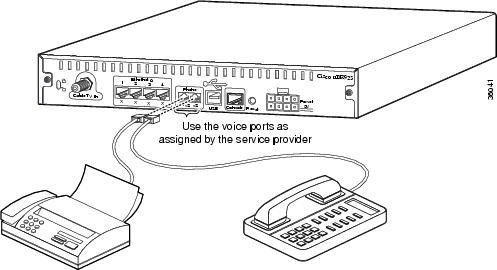 Instrumental Cable Wiring Diagram on tribune highlights