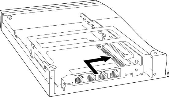Cisco Pix Security Appliance Hardware Installation Guide Version