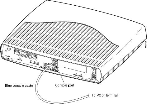 Megaband Cat5e Jacks moreover Diagrams 2 Wire Telephone Jack additionally Db15 To Rj45 Wiring Diagram as well 59602395041228366 besides Wiring Diagram For Ether Rj45. on ethernet plug wiring diagram