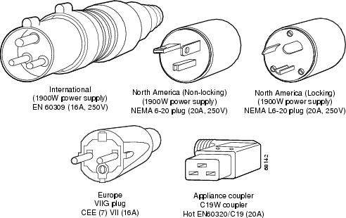 Gfci Outlet Wiring Diagram moreover Reference International Plugs in addition Wiringdiagrams as well Switch Wiring likewise Showthread. on wiring a receptacle outlet