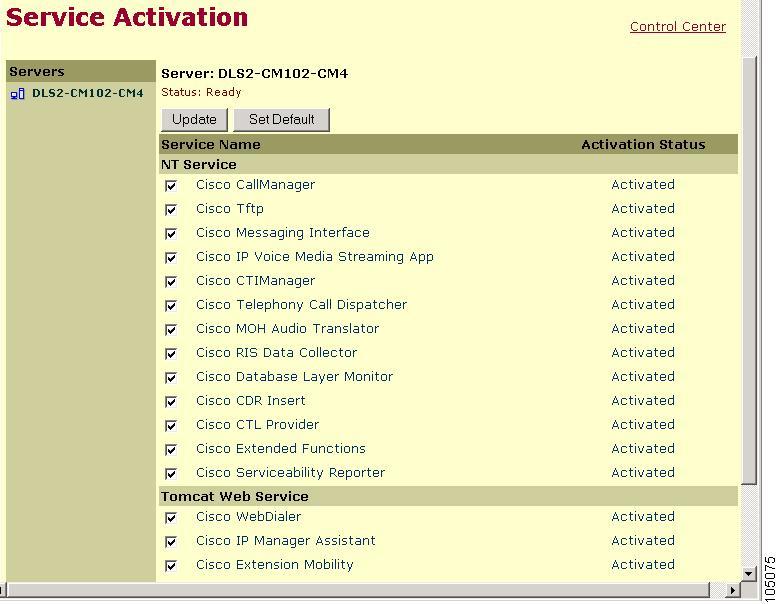 cisco callmanager serviceability administration guide release 4 0 1 rh cisco com cisco administrator guide cisco cucm administration guide 11