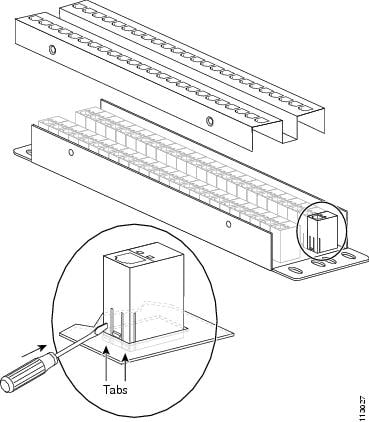 6 Port Patch Panel further Wiring Diagram Cat6 moreover Thread277693 additionally Cat 5 Connectors Diagram also Suzuki Electrical Connectors. on wiring diagram for cat6 connectors