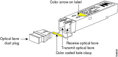 Fiber Patch Panel Wiring Diagram on cat6 wiring diagram patch panel