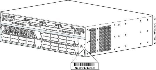 Cisco 3845 Rear – Wonderful Image Gallery