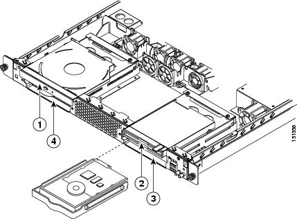 Hitachi Sata Hard Drive Wiring Diagram