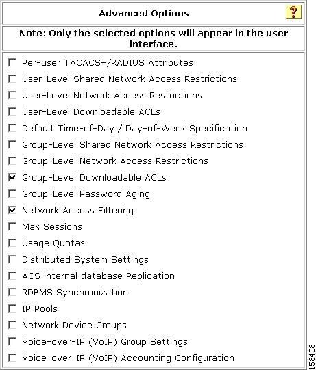 configuration guide for cisco secure acs 4 1 nac configuration rh cisco com Cisco Ace Replaced With Cisco Power Cable
