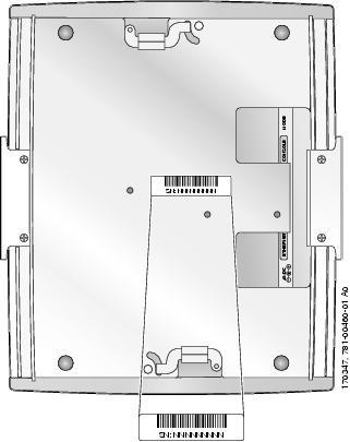 Air lap1252ag Manual