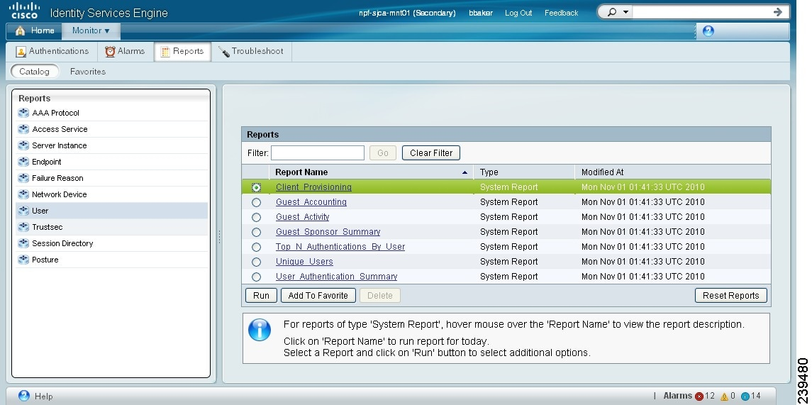 cisco download software ise