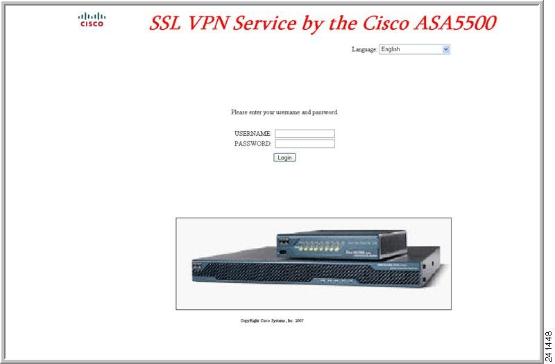 cisco ssl vpn relay download