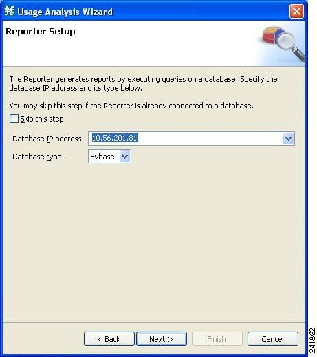 Veritas Storage Reporter 3.5 (1 cd)