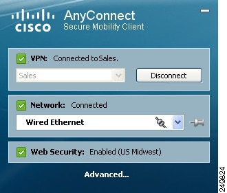 cisco anyconnect download windows 10