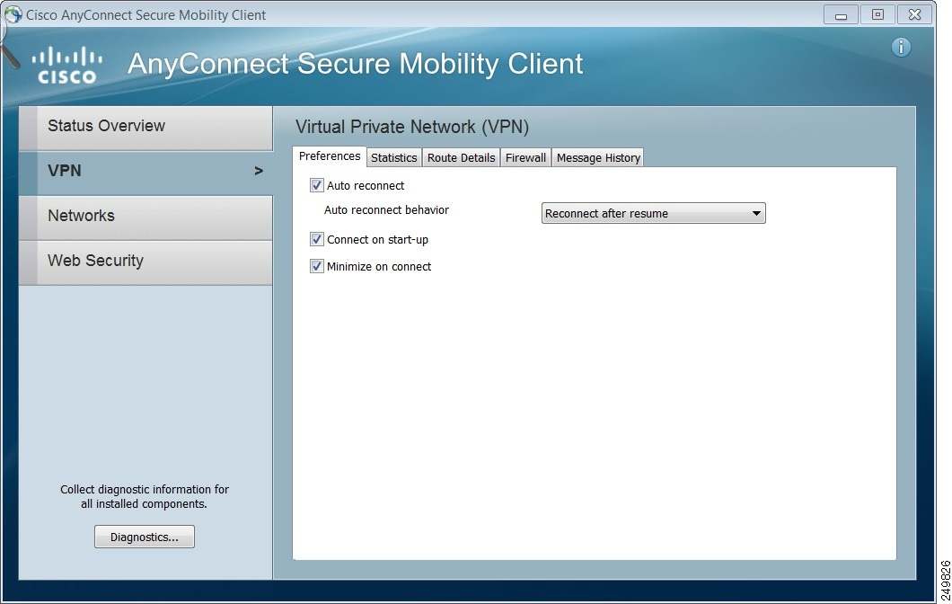 Install and troubleshoot cisco vpn client on windows 10 | techdim.