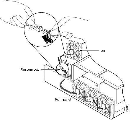 reconnect spring in 2001 celica headlight diagram   p5n32