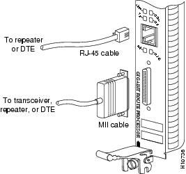 Rj11 Telephone Wiring Color Code moreover Samsung Camera Rj12 Wiring Diagram together with Cat 5e Patch Cable Wiring further Rj31x Wiring Diagram further Keystone Wiring Diagrams. on rj45 wall wiring diagram