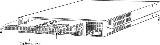 AS53-VOXD Renewed CISCO AS53-VOXD Cisco 12 Port C549 DSP Module for AS5300 Voice Gateways Cisco AS53 Voxd 12 Port C549 Voice DSP Module for AS5300