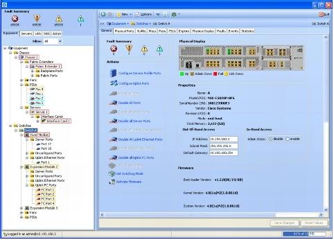 cisco ucs manager gui configuration guide