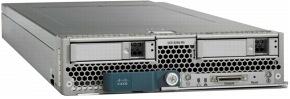 Cisco UCS B200 M3