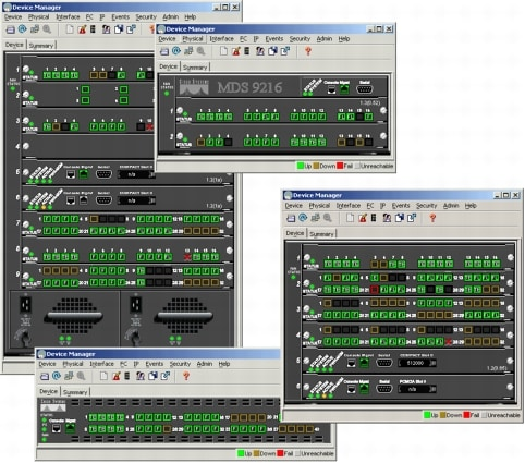 product data sheet09186a00800c4656 04 - نمايندگي, اچپي,  dl380g9, server, hp, سرور, سرور hp, hp سرور, G9, سرورML310,