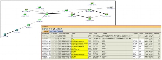 product data sheet09186a00800c4656 05 - نمايندگي, اچپي,  dl380g9, server, hp, سرور, سرور hp, hp سرور, G9, سرورML310,