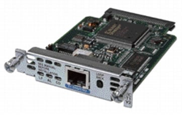 serial port interface card