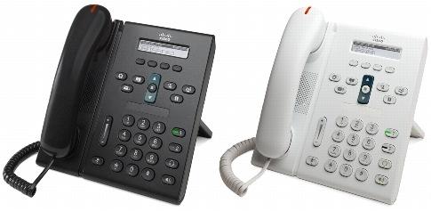 Ip Phone: User Manual Cisco Ip Phone 7942