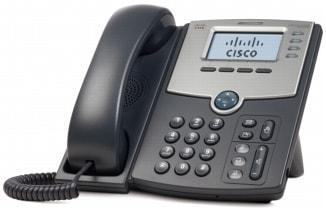 MKJ02504