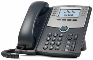MKJ02506