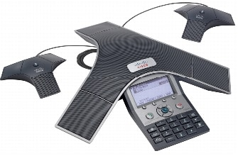 آی پی فون | ای پی فون سیسکو | cisco ip phone
