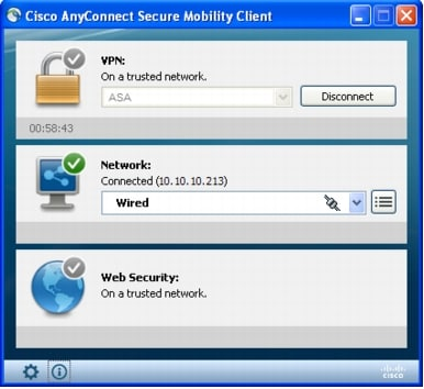 cisco anyconnect vpn client download windows 7 64 bit