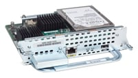 Cisco Catalyst 6500 �X�C�b�`/Cisco 7600 ���[�^ Anomaly Guard ���W���[��