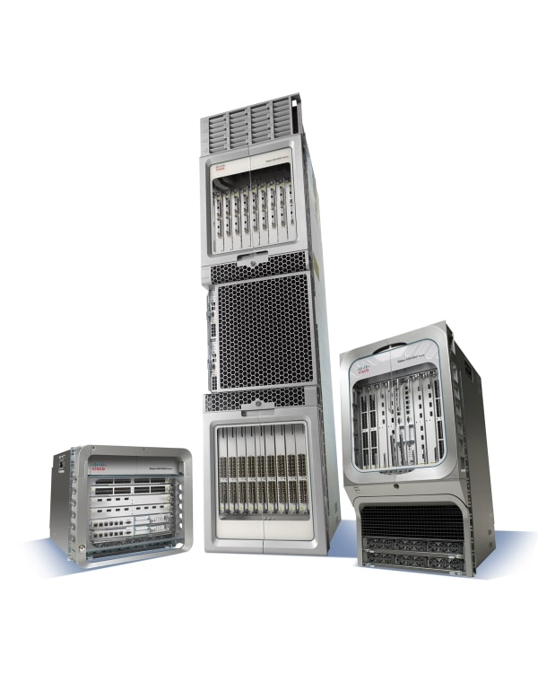 Cisco ASR   - 600x480, 46,7Kb