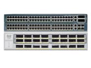 S�rie Cisco Catalyst 4900
