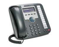 Telefon IP Cisco Unified 7931G
