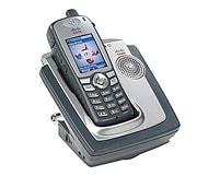 Cisco Unified Wireless IP Phone 7921G
