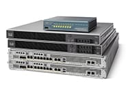 Corso Firewall Cisco ASA con specializzazione Cisco Securing Networks with ASA Fundamentals (642-524, SNAF)