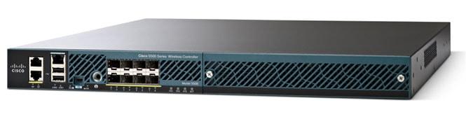 AIR-CT5508